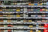 sklepow-z-alkoholami